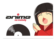ANIME NO MELODY
