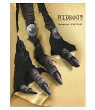 HIDEOUT  : tome 1