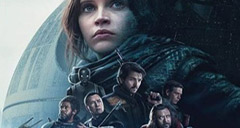 FILM ROGUE ONE